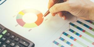 analiza zysków i strat w gastronomii